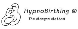 HypnoBirthing - Mongan Method
