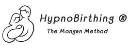 HypnoBirthing - Mongan Method